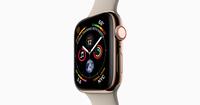 apple-watch-og-hero-201809.jpeg